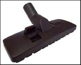 Floor Tool Combo 32mm   Economy