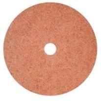 400 MM or 16 Regular Floor Pad - Tan