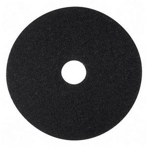 3M Stripping pad - 400mm or 16 Inch