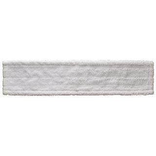Microfibre Floor Mop Refill 60cm  WHITE