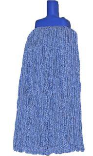 Mophead Blue       400gm