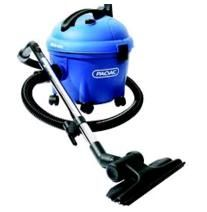 PULLALONG VACUUMS