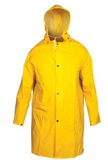 Rain Coat LARGE