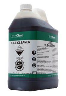 5L   Tile Cleaner HD