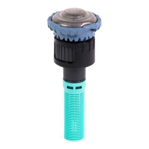 RainBird Rotary Spray Nozzle 2.4m-4m
