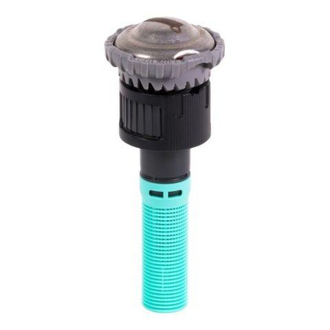 RainBird Rotary Spray Nozzle 5m Right