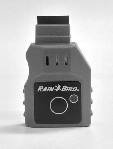 RainBird WIFI Link