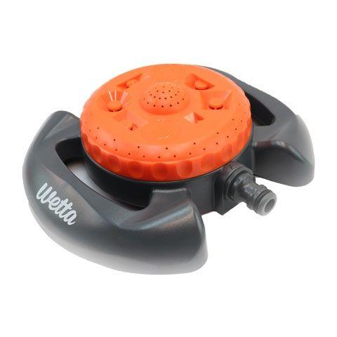 8 Function Sprinkler 12mm