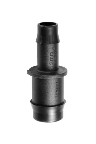 13x19mm Joiner Reducer