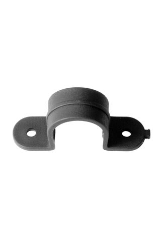 D11-19mm Saddle Clamp