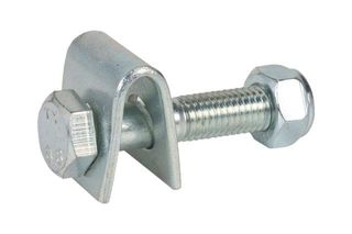 TINE CLAMPS