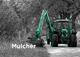 MULCHER & FLAIL MOWER