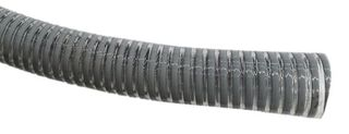 Seed Drill Hose - 38mm (per 25 Meter)