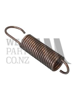 Guide Bearing Tension Spring to suit Duncan