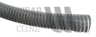 Seed drill hose to suit Aitchison - 32mm (per Meter)