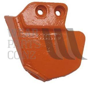 Amazone inverter Front - 965434