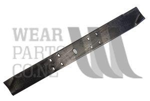 Cutterbar to suit Fieldmaster 900900