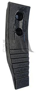 HD Cast point to suit Horsch Terrano 34060850