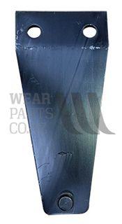 Retainer to suit SIP PZ116