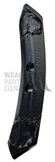 Hard faced Reversible point to suit Kockerling 504019