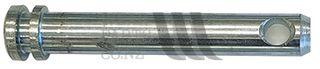 Cat1 Linkage Pin 19mm diameter, 103mm long