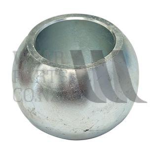 Lower Linkage Ball, Cat 3 Ball / Cat 3 Hole