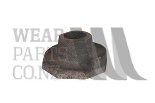 Yeoman Pivot Block Spring Cap