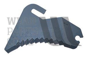 Baler Knife to suit Mchale CKN 00014N