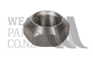 M20 x 1.5 Nut to suit Conus1 Silage Tine