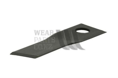 Mower Blade to suit JF RH