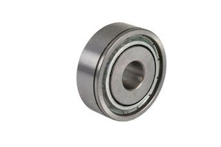Seed Drill Disc Bearing to suit Great Plains