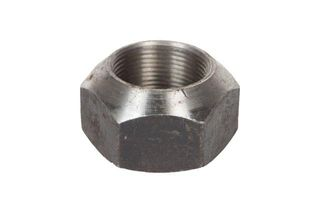 M28 x 1.5 Nut to suit Conus2 Silage Tine