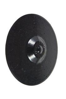 340mm Seeding Disc - Horsch