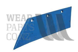 "Plough Share to suit Lemken 20"" LH"