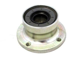 Disc Bearing Hub to suit Vaderstad Carrier