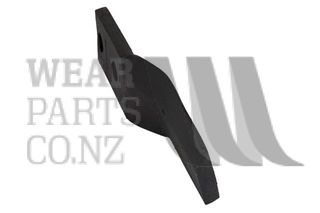 Frangor Blade to suit Celli