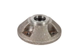 4 Bolt Bearing Hub to suit Kverneland Coulter