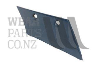 Plough Skimmer Points to suit Overum XL Plough RH