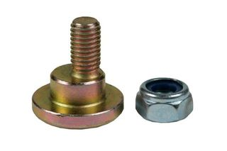 Mower Bolt/Nut to suit Vicon