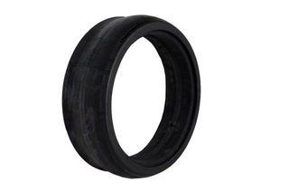 Gauge Wheel Tyre to suit John Deere 750A