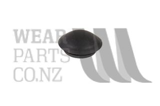 Dust Cap to fit AA53860 to suit John Deere/Kinze