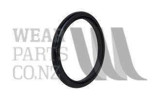 Press Wheel Tyre 1x12 to suit John Deere