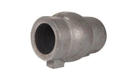 Reid & Gray roller bearing-2 1/4 axle