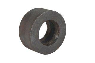 Collar for roller bearing-2 1/4 shaft