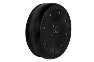 Gauge Wheel Assembly 4.5x16 -Max Emerge to suit John Deere