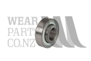 "Bearing for 10"" Press Wheel to suit John Deere"