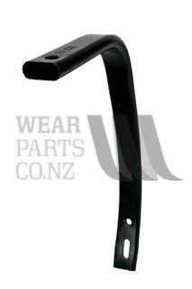 Goliath Leg 50x22mm