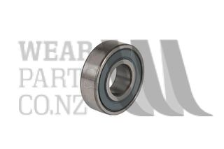 Bearing to suit John Deere Cast Closing Wheel