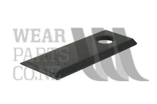 Mower Blade to suit UFO