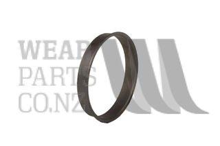 Small Wear Ring to suit John Deere